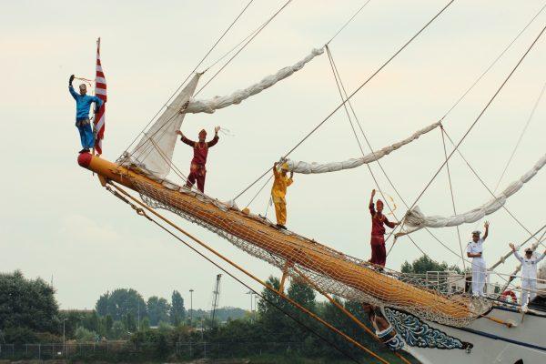 sail-in_sail_amsterdam