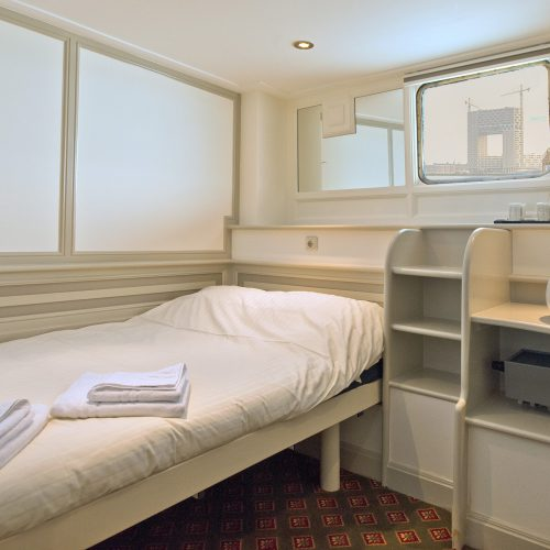 Kleine kamer 140830 004 (x1000 uitzicht) (c) Kapitein Anna - Bruinekool